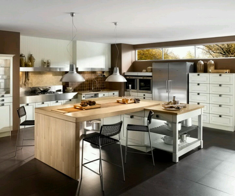 kitchen designs pictures design ideas photo - 2