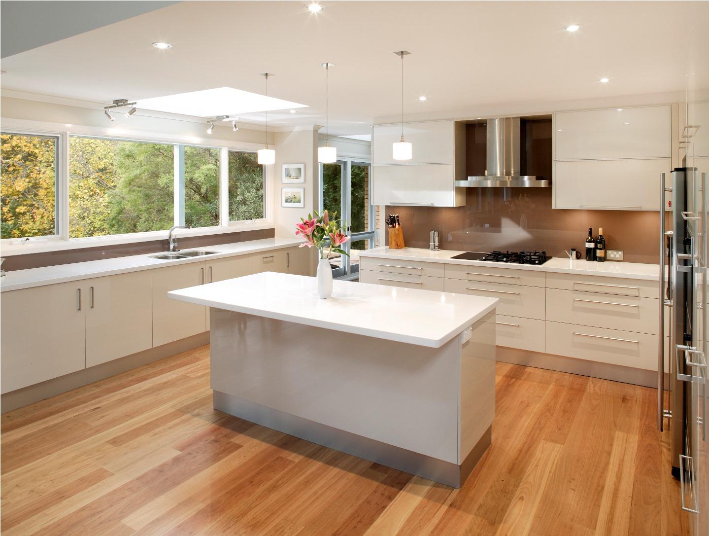 kitchen designs pictures design ideas photo - 3