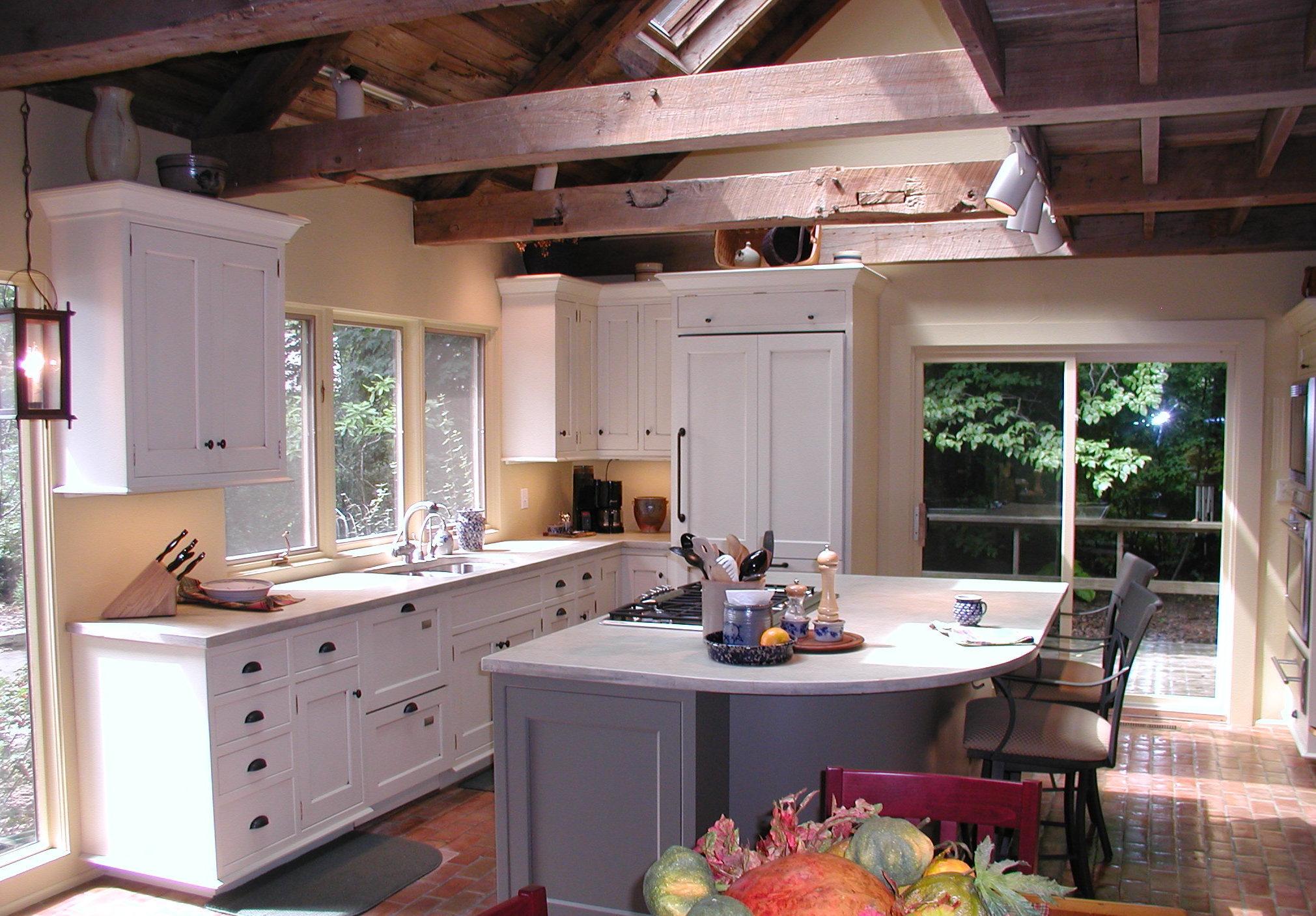 kitchen designs pictures design ideas photo - 8