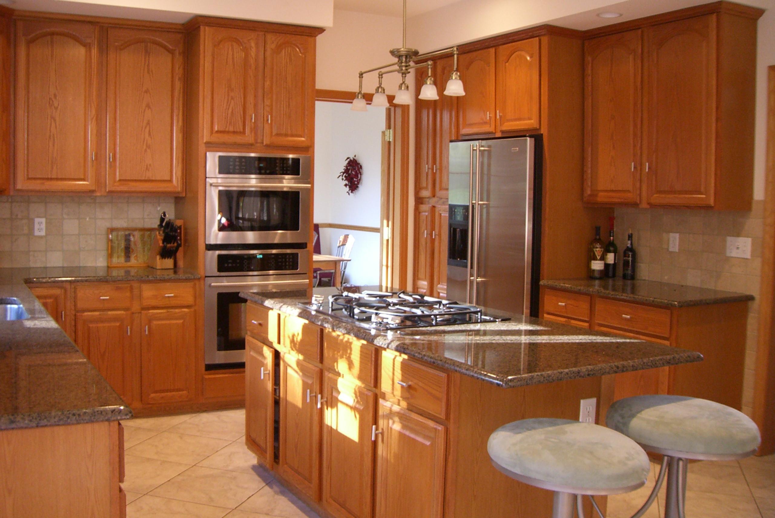 kitchen designs pictures design ideas photo - 9