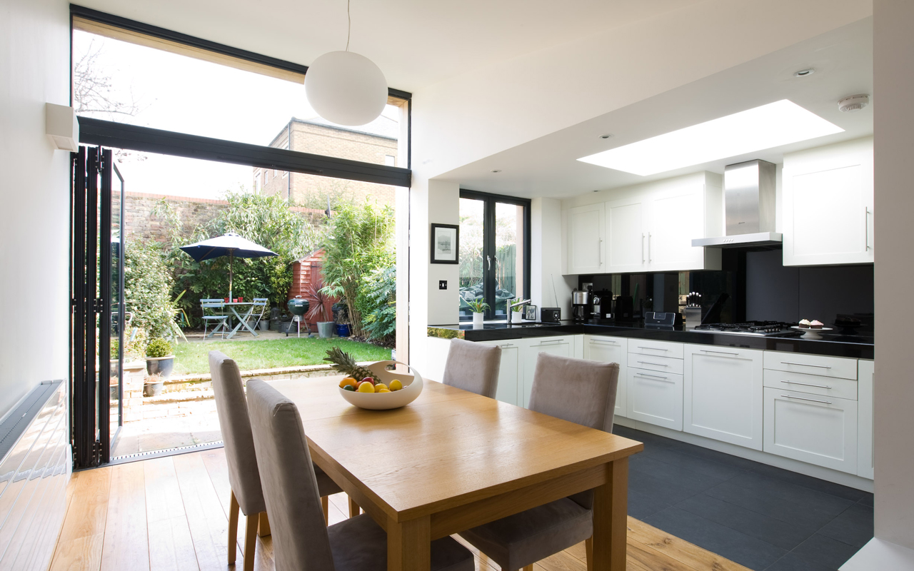 Kitchen Extensions Ideas Photos.Kitchen Extensions Ideas Designs Kitchen Appliances Tips And Review