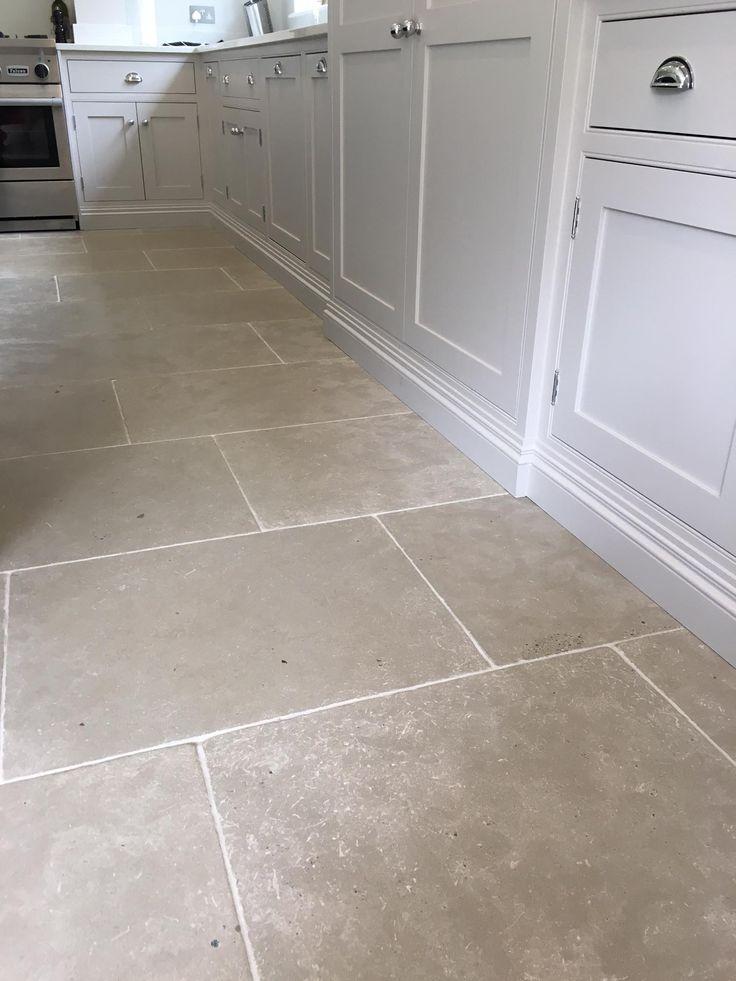 kitchen floor tile photo - 5