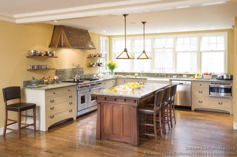 Kitchen Ideas No Upper Cabinets Hawk Haven