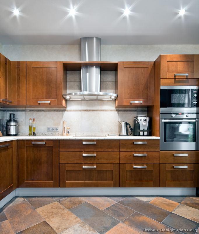 Kitchen Ideas Wood Cabis Hawk Havenrhhawkhaven: Kitchen Wooden Cabinet Designs At Channeltwo.co & Kitchen Wooden Cabinet Designs. Kitchen Design. Best Home Design Ideas