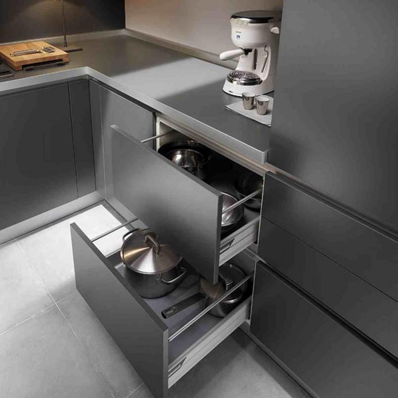 Kitchen Utility Design Ideas Hawk Haven