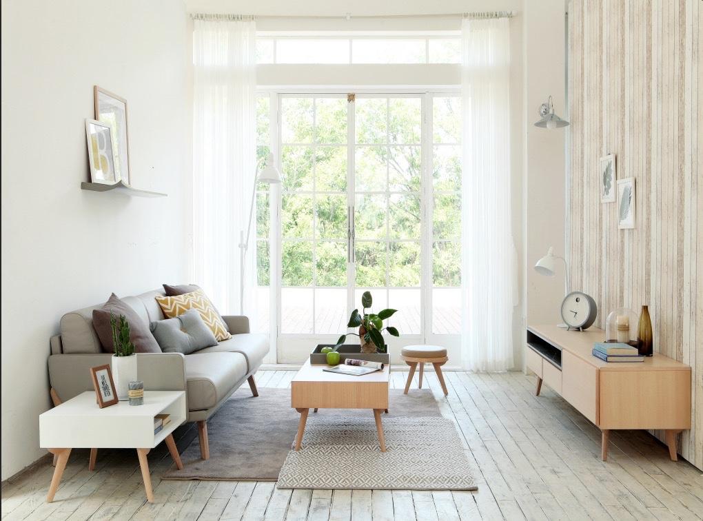 living room korean design  Korean living room design | Hawk Haven