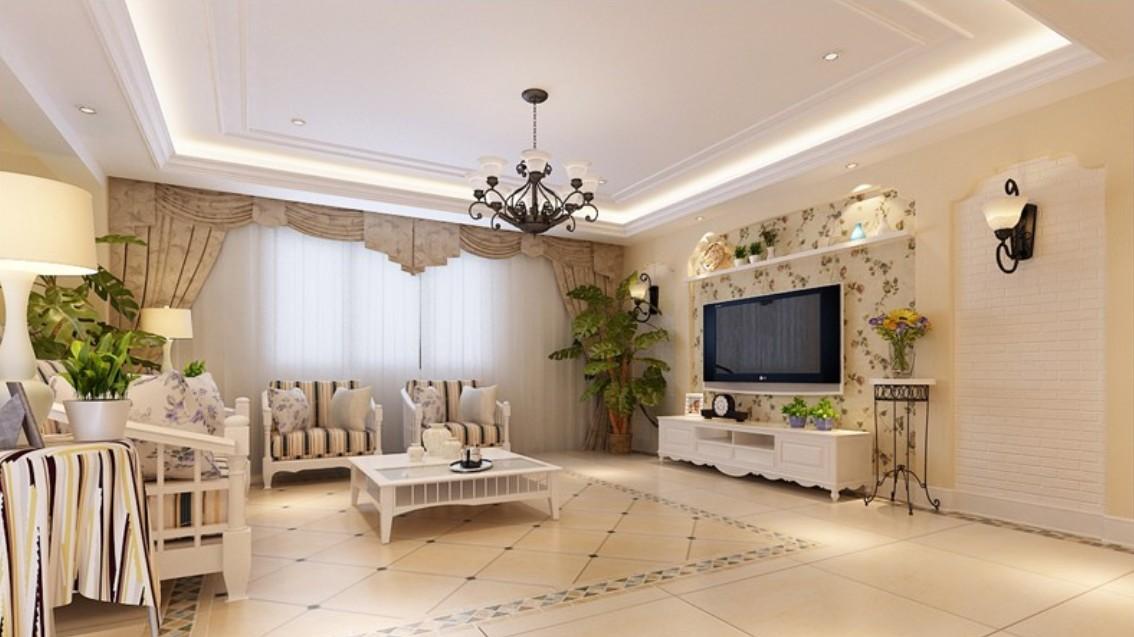 Korean Living Room Design Hawk Haven