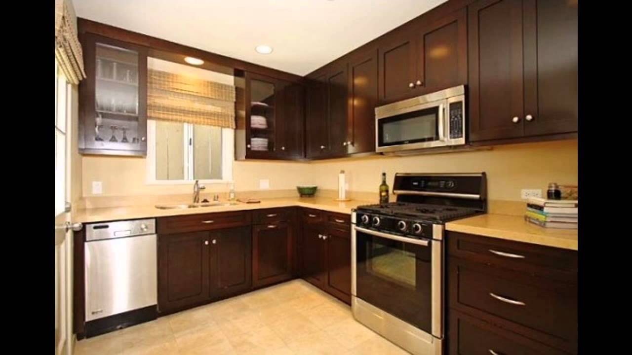 l shaped kitchen remodel ideas photo - 3