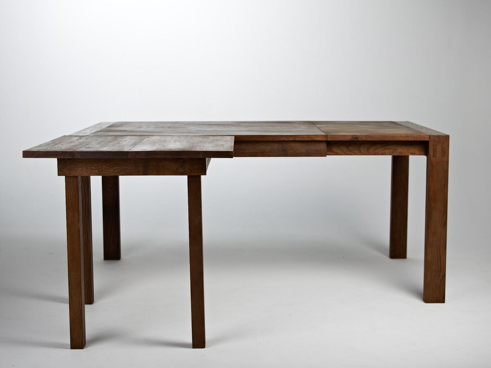 l shaped kitchen table photo - 7