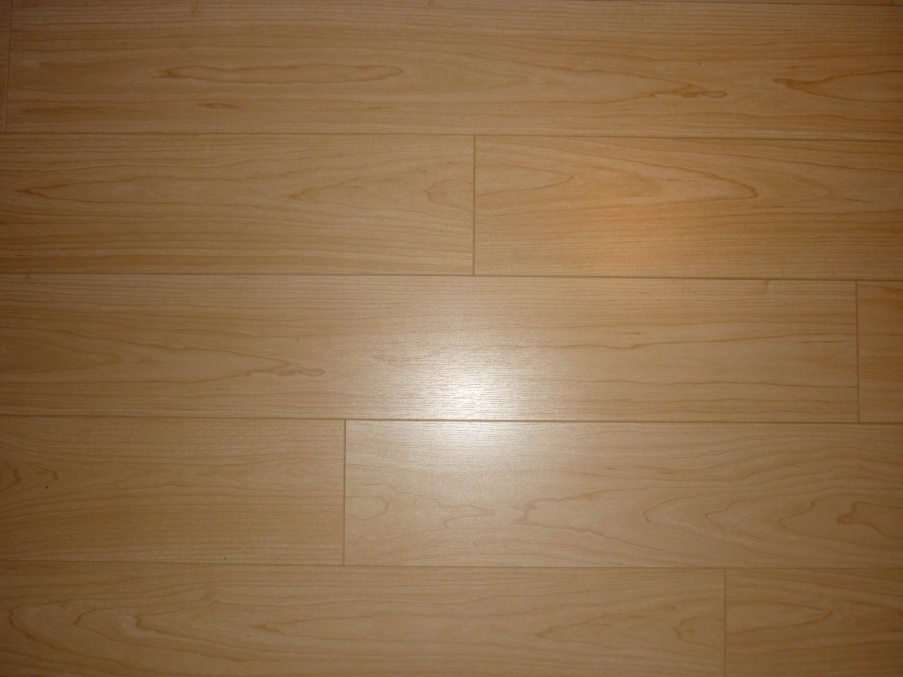 laminate wood flooring dogs photo - 2