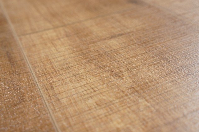 laminate wood flooring dogs photo - 4