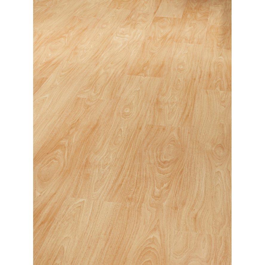 laminate wood flooring dogs photo - 5