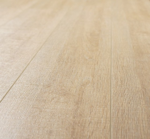laminate wood flooring dogs photo - 6