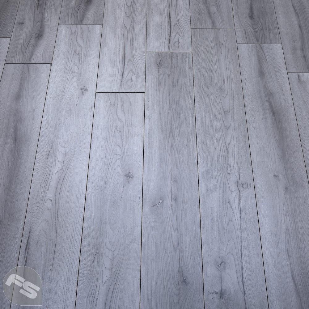 laminate wood flooring grey photo - 10