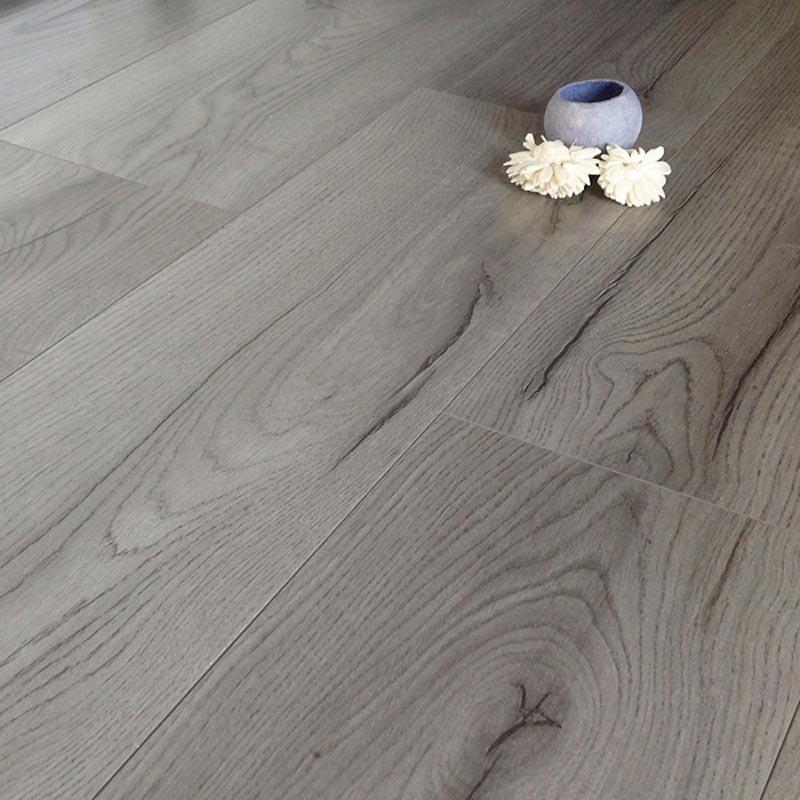 laminate wood flooring grey photo - 9