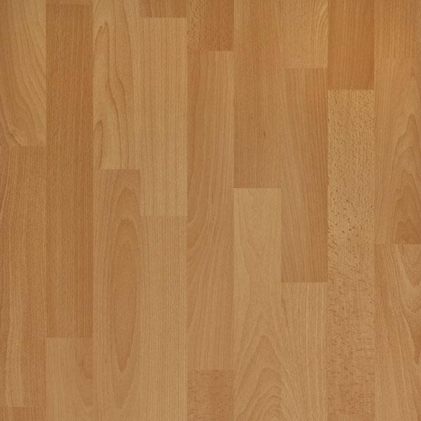 laminated wooden flooring photo - 2