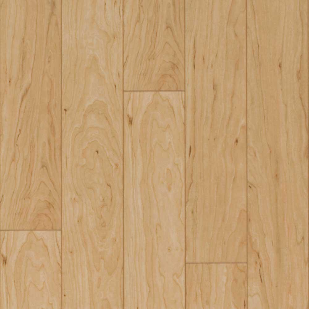 laminated wooden flooring photo - 3