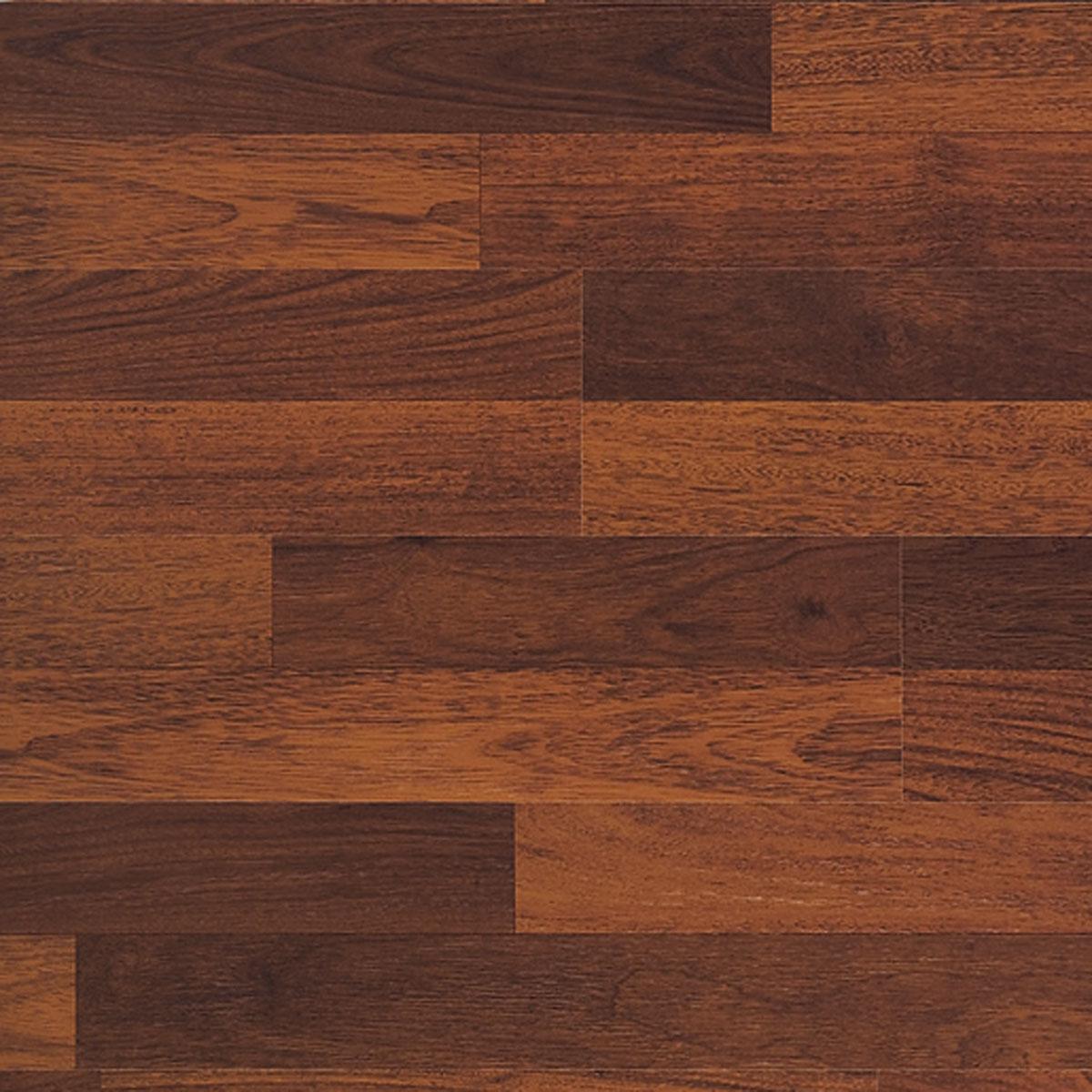 laminated wooden flooring photo - 6