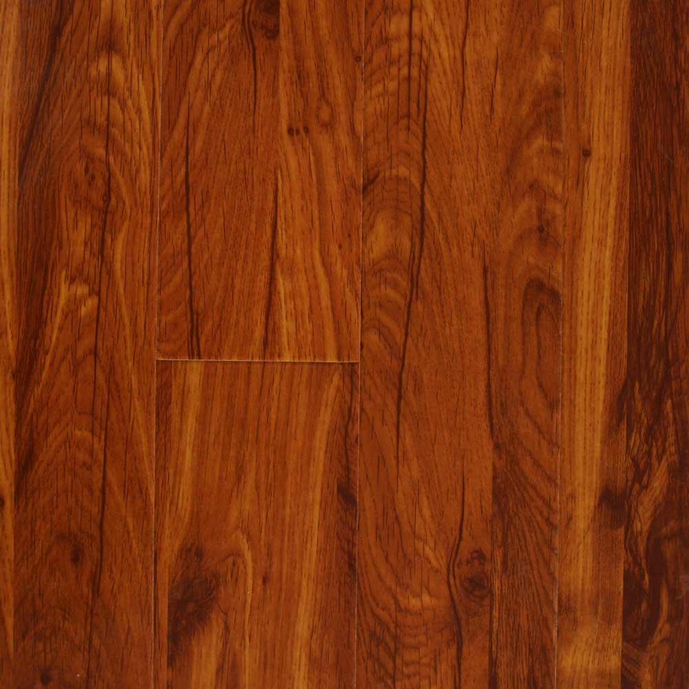 laminated wooden flooring photo - 7