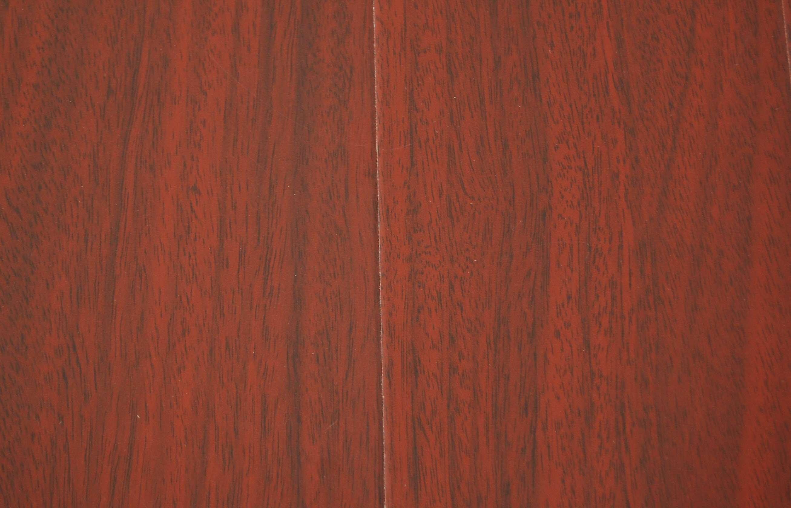 laminated wooden flooring photo - 8