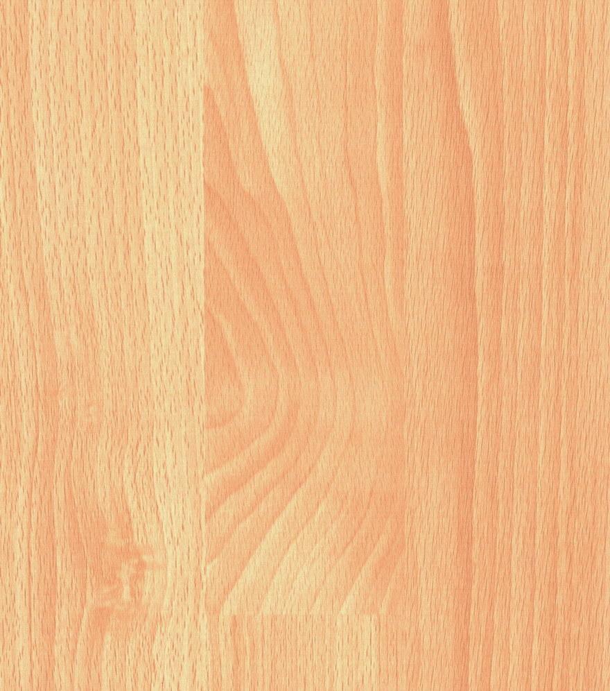 laminated wooden flooring photo - 9