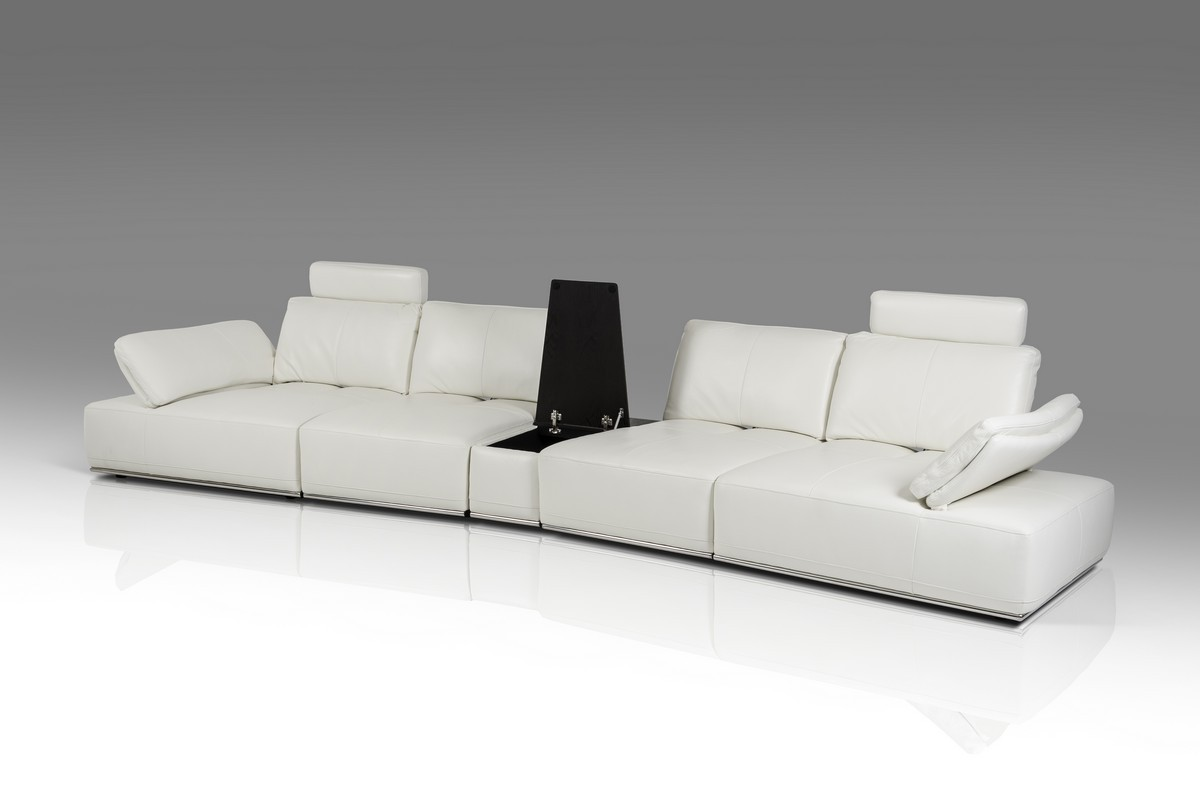 large modern sectional sofas photo - 10