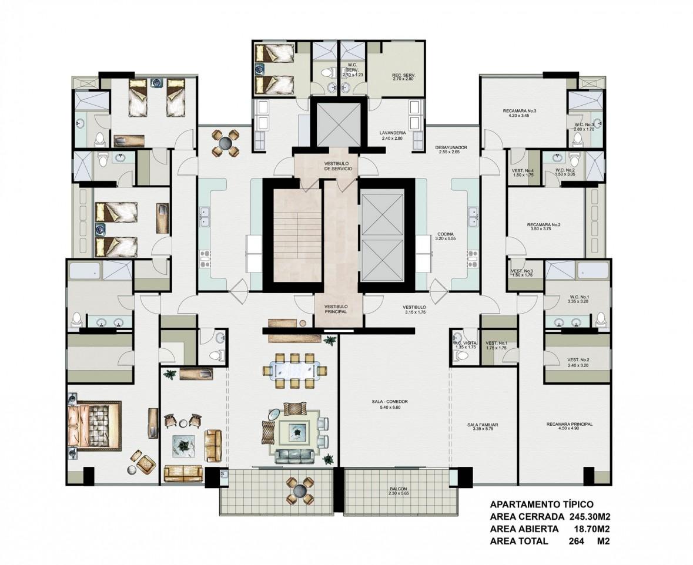 Large Walk In Closet House Plans Hawk Haven