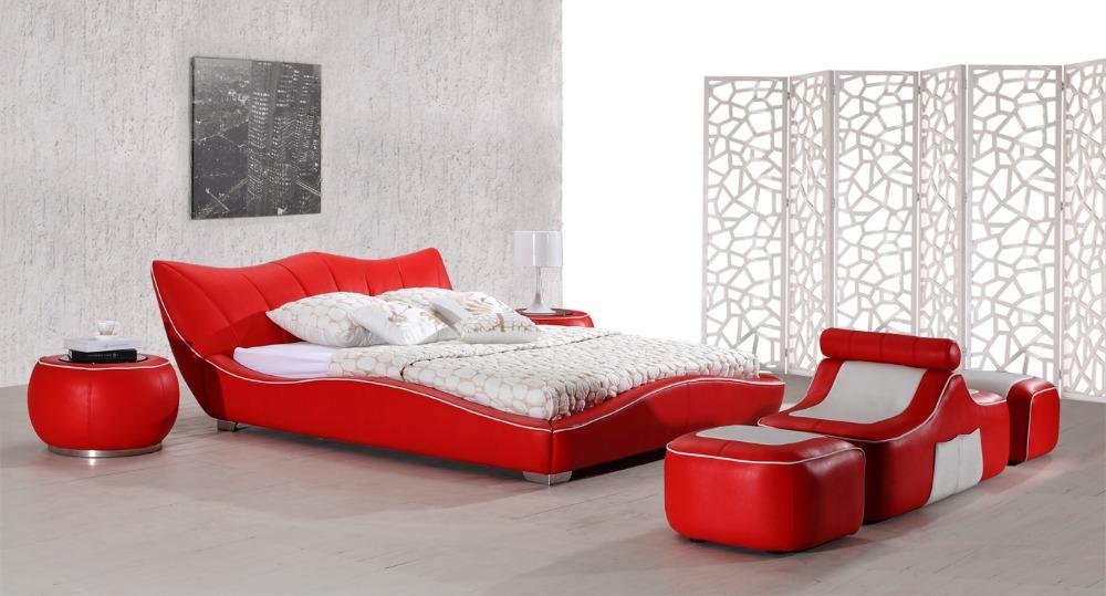 lazy boy bedroom furniture for kids photo - 10