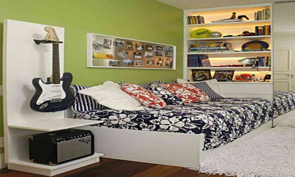 lazy boy bedroom furniture for kids photo - 4