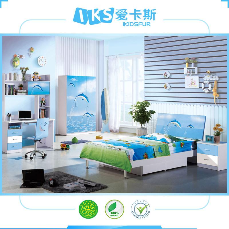lazy boy bedroom furniture for kids photo - 5