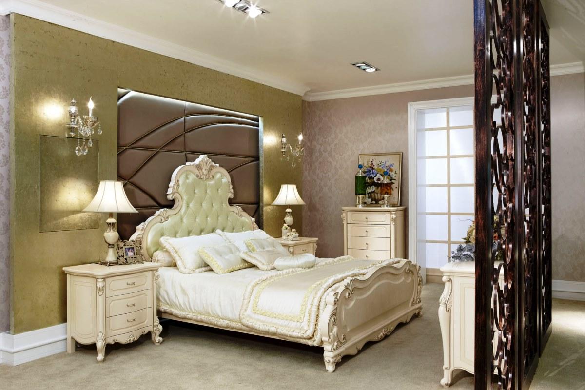 lazy boy bedroom furniture for kids photo - 7