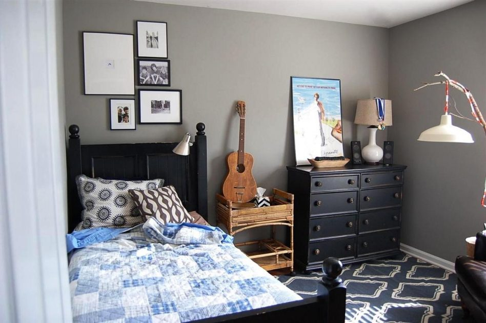lazy boy bedroom furniture for kids photo - 8