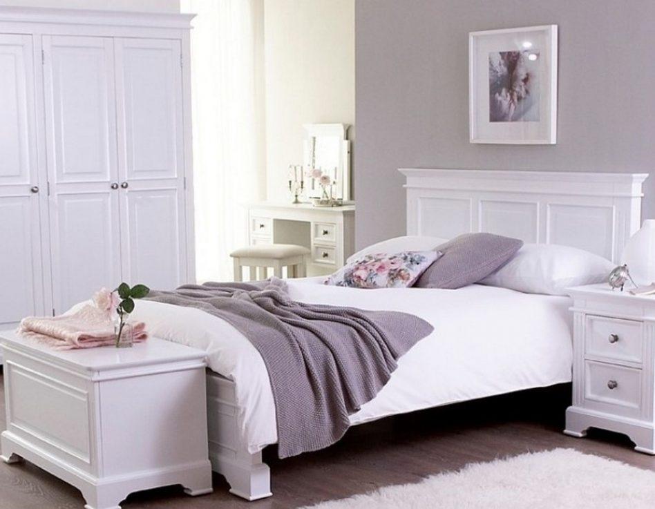 lea bedroom furniture for kids photo - 1