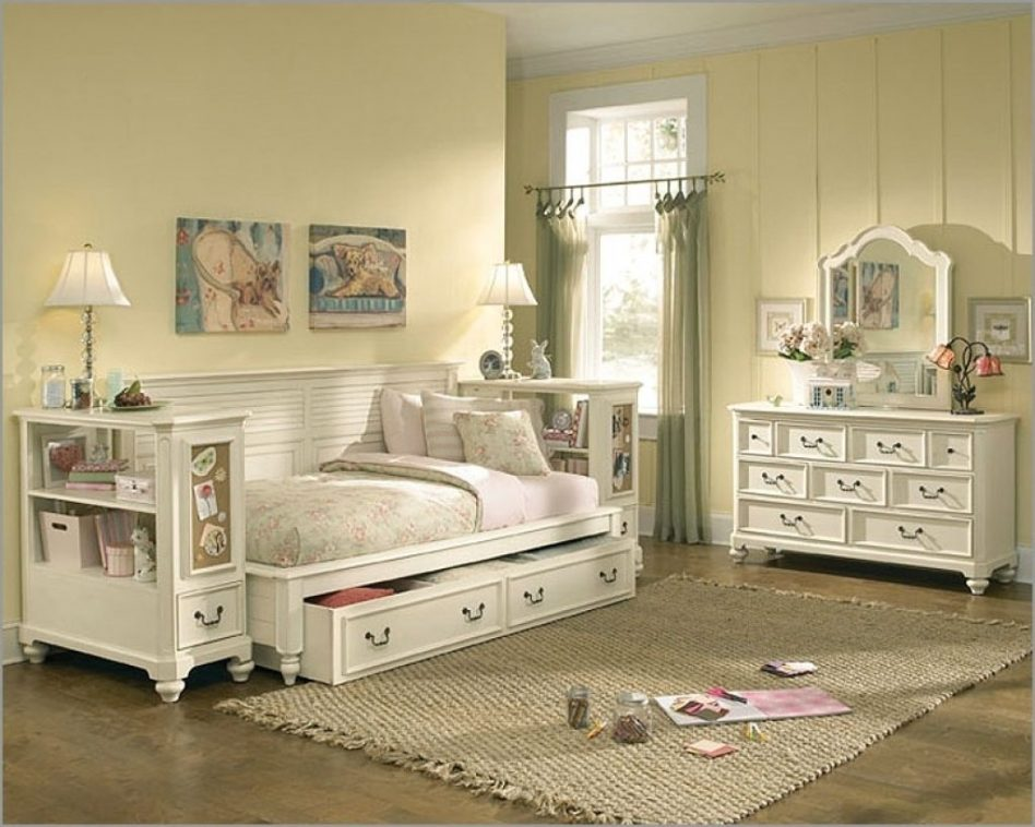 lea bedroom furniture for kids photo - 10
