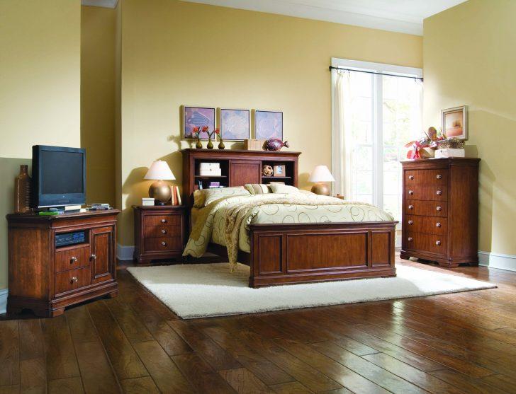 lea bedroom furniture for kids photo - 2