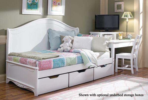 lea bedroom furniture for kids photo - 3