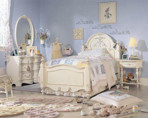 lea bedroom furniture for kids photo - 4