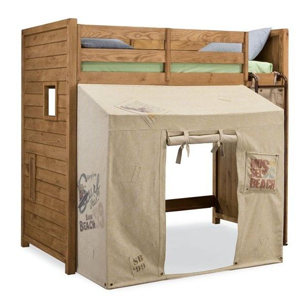 lea bedroom furniture for kids photo - 5