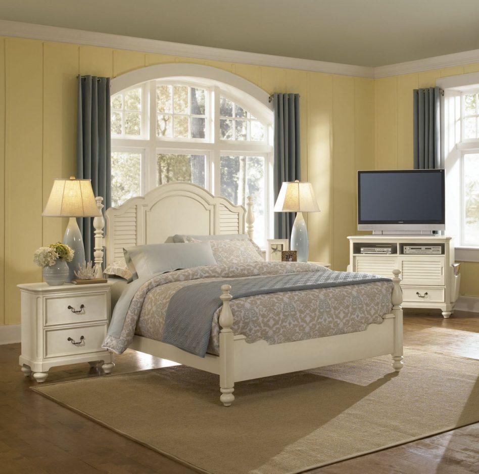 lea bedroom furniture for kids photo - 6