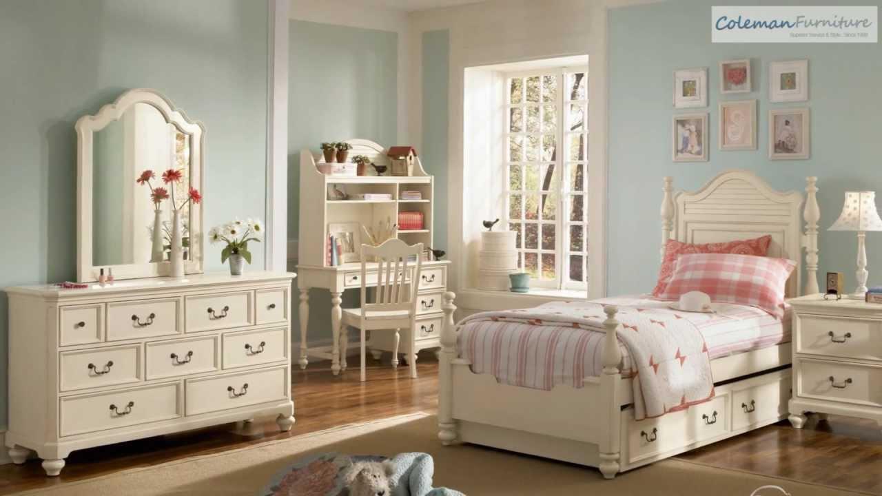 lea bedroom furniture for kids photo - 7