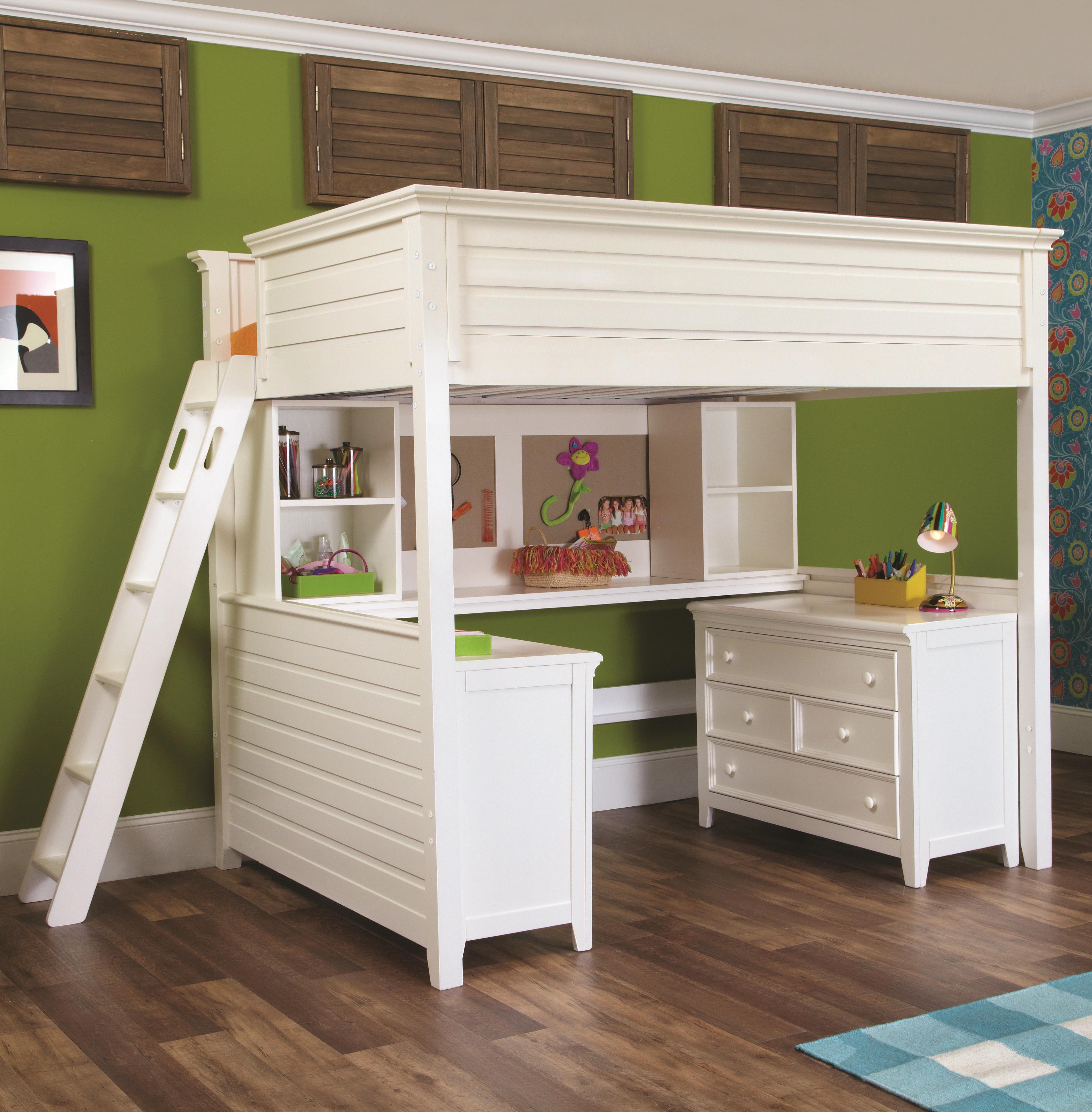 lea bedroom furniture for kids photo - 9