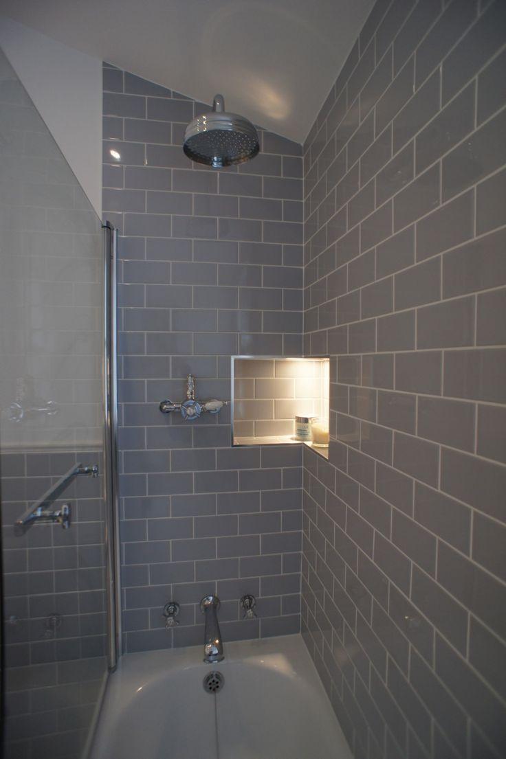 light grey bathroom tiles designs  hawk haven