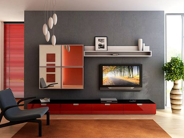 Living Room Cupboard Designs Hawk Haven Interesting Living Room Cupboard Designs