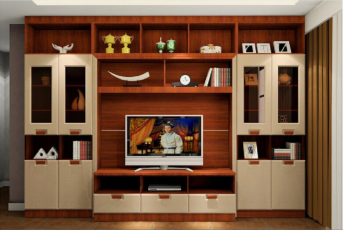 Living room cupboard designs | Hawk Haven
