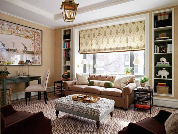 living room designs 2013 photo - 5