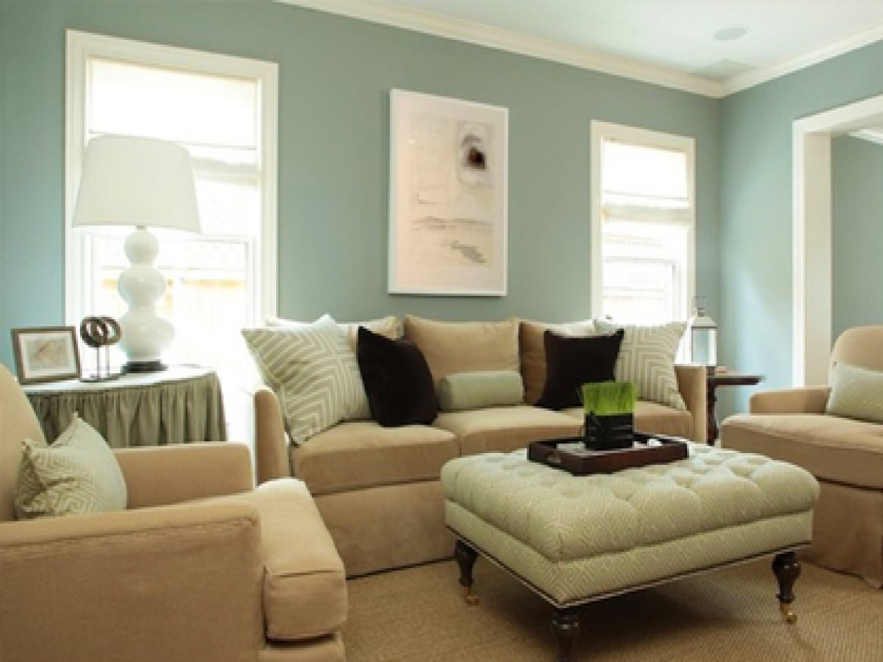 living room designs and colour schemes photo - 10