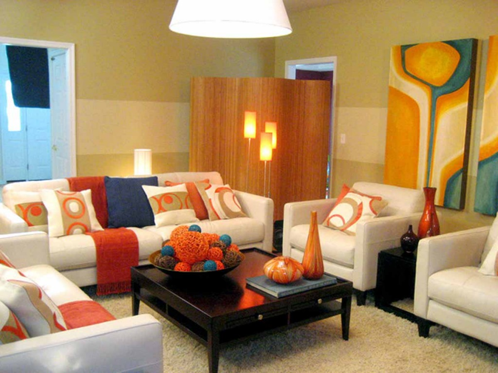 living room designs and colour schemes photo - 3