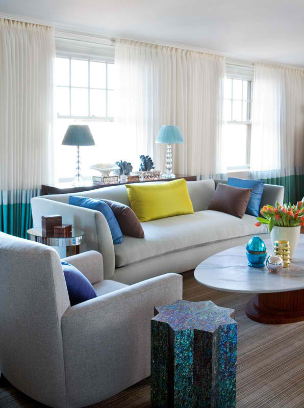 living room designs and colour schemes photo - 5