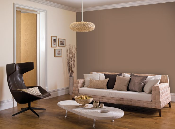 living room designs and colours photo - 5