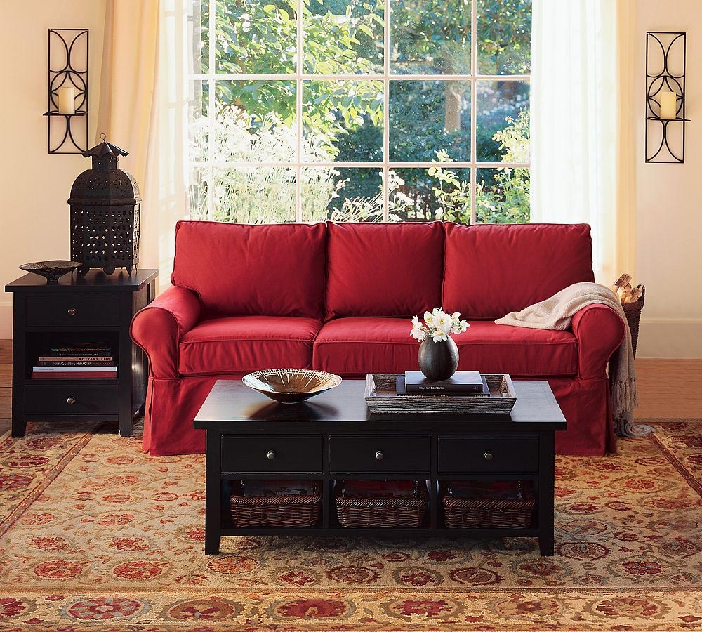 living room designs and decorating photo - 7